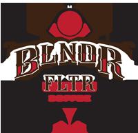 blndrfltr_logo