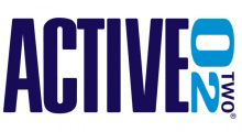 Active_O2_logo