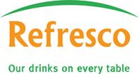 Refresco_logo