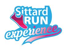 logo_sittardrunexperience