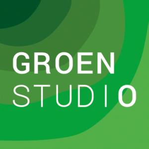 groenstudio_E-04_logo