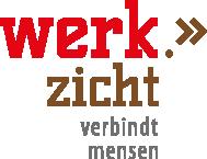 werkzicht_logo3_met_pay-off_groot_vrijstaand